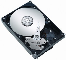 WD1800BB