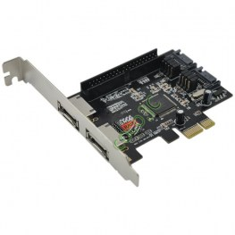 sata-ii-port-multiplier--esata-2-ports-ide-port-pci-express-combo-card-jbod-raid